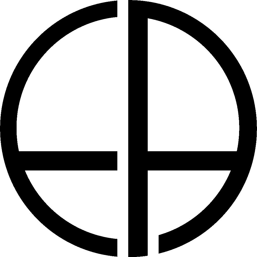 Ristorante Tagiura
